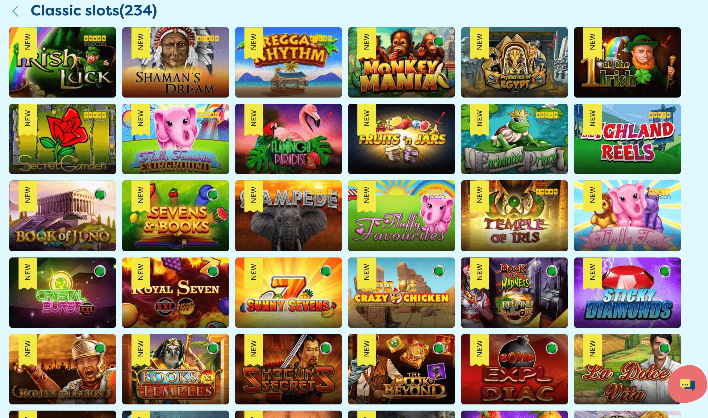 classic slots at playfrank